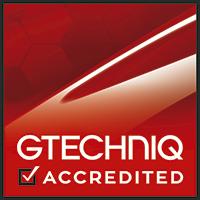Produto Gtechniq