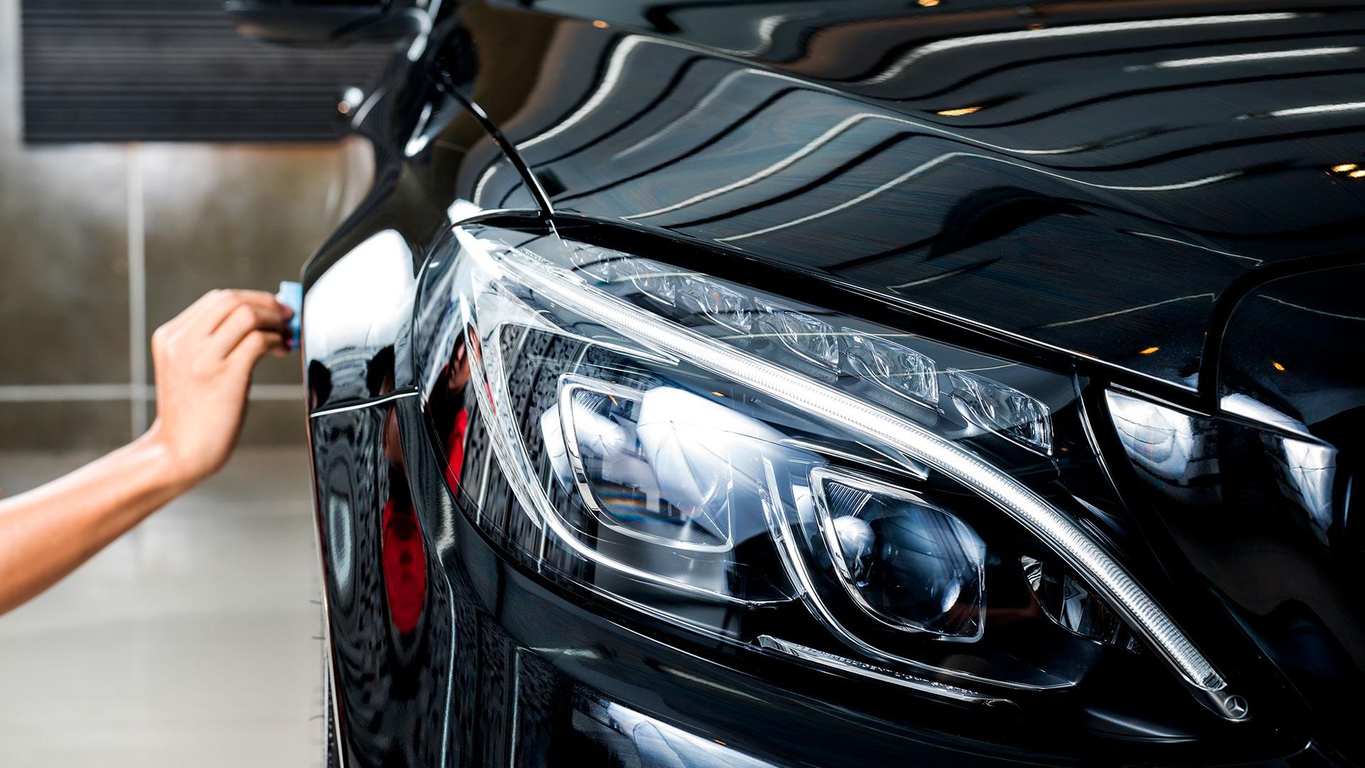 CWD CWD, Car Wash & Detailing, Car Wash, Detailing, Carro, Lavar Carro