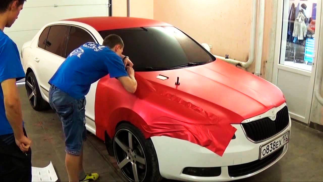 CWD CWD, Car Wash & Detailing, Car Wrapping, Vinil, Carro Vinil CWD, Car Wash & Detailing, Car Wrapping, Vinil, Carro Vinil
