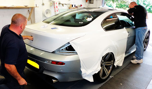 CWD CWD, Car Wash & Detailing, Car Wrapping, Vinil, Carro Vinil CWD, Car Wash & Detailing, Car Wrapping, Vinil, Carro Vinil